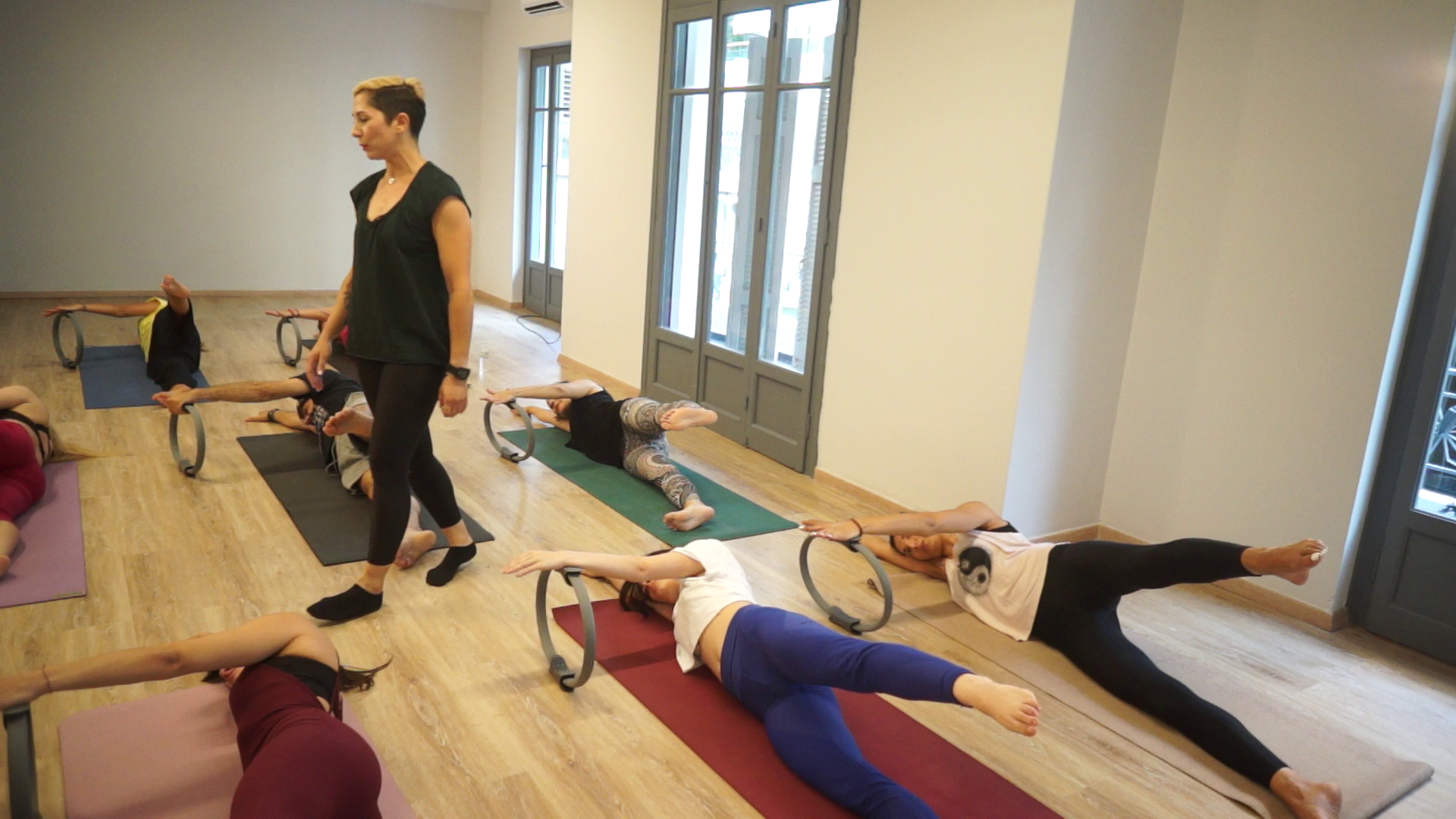 Pilates_Classes_02