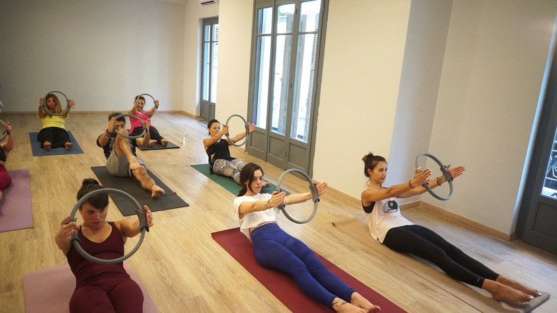 Pilates_Classes_03
