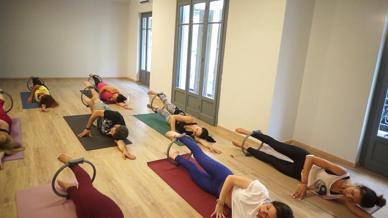 Pilates_Classes_04