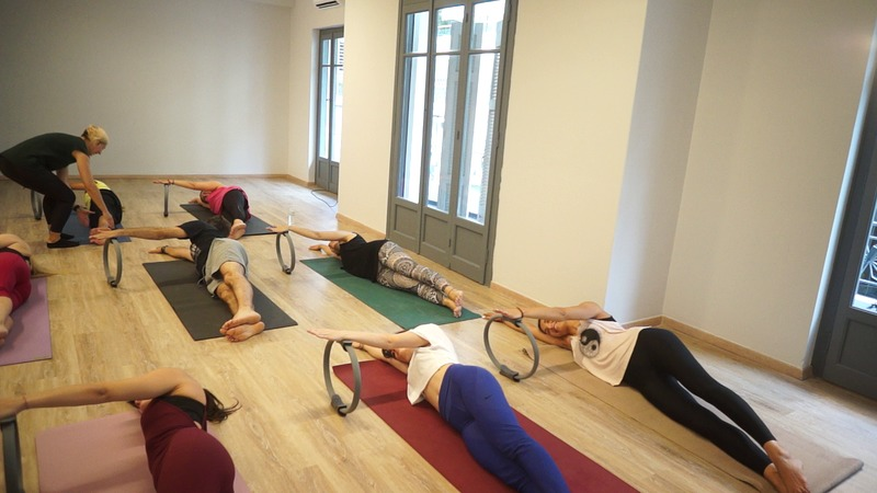 Pilates_Classes_06