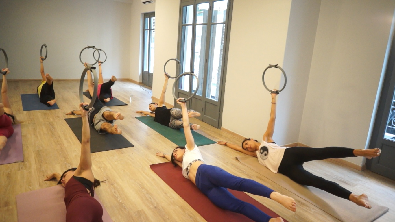 Pilates_Classes_09
