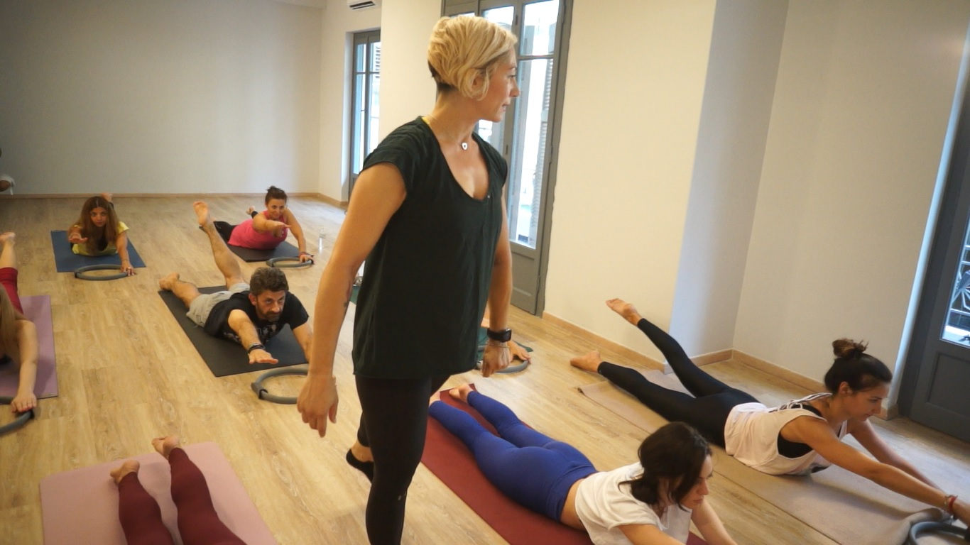 Pilates_Classes_10