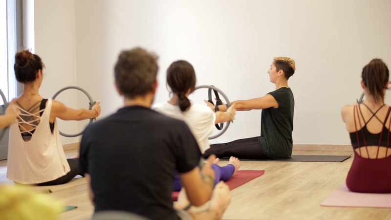 Pilates_Teacher_Training_02