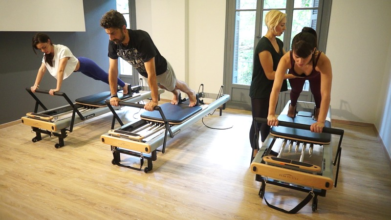 Pilates_Teacher_Training_03