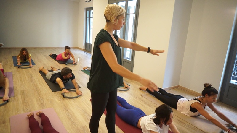 Pilates_Teacher_Training_04