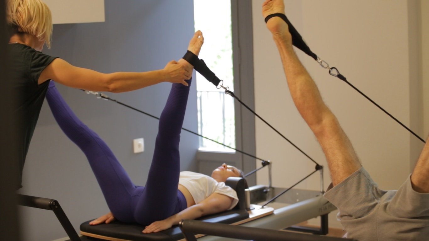 Pilates_Teacher_Training_06