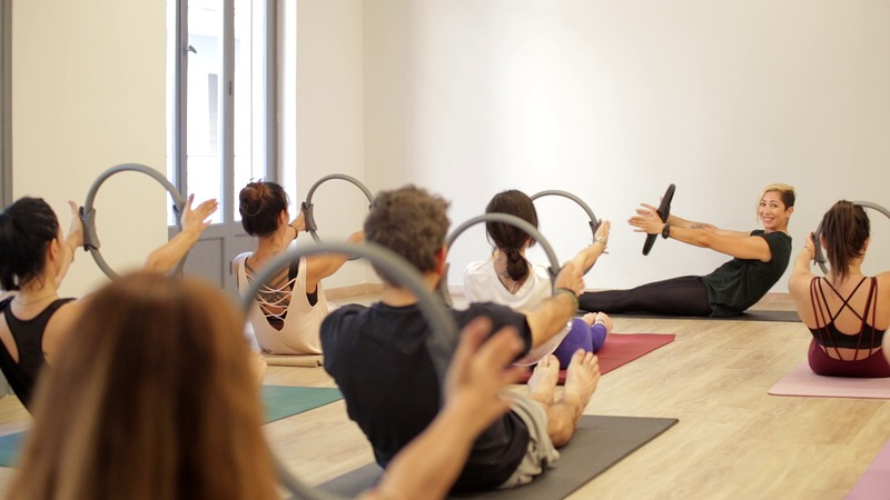 Pilates_Teacher_Training_08