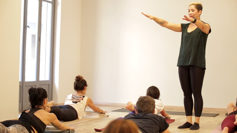 Pilates_Teacher_Training_09