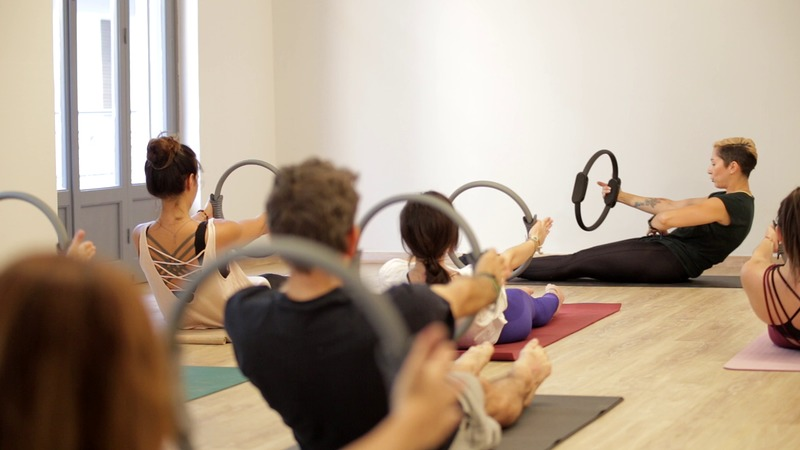 Pilates_Teacher_Training_12