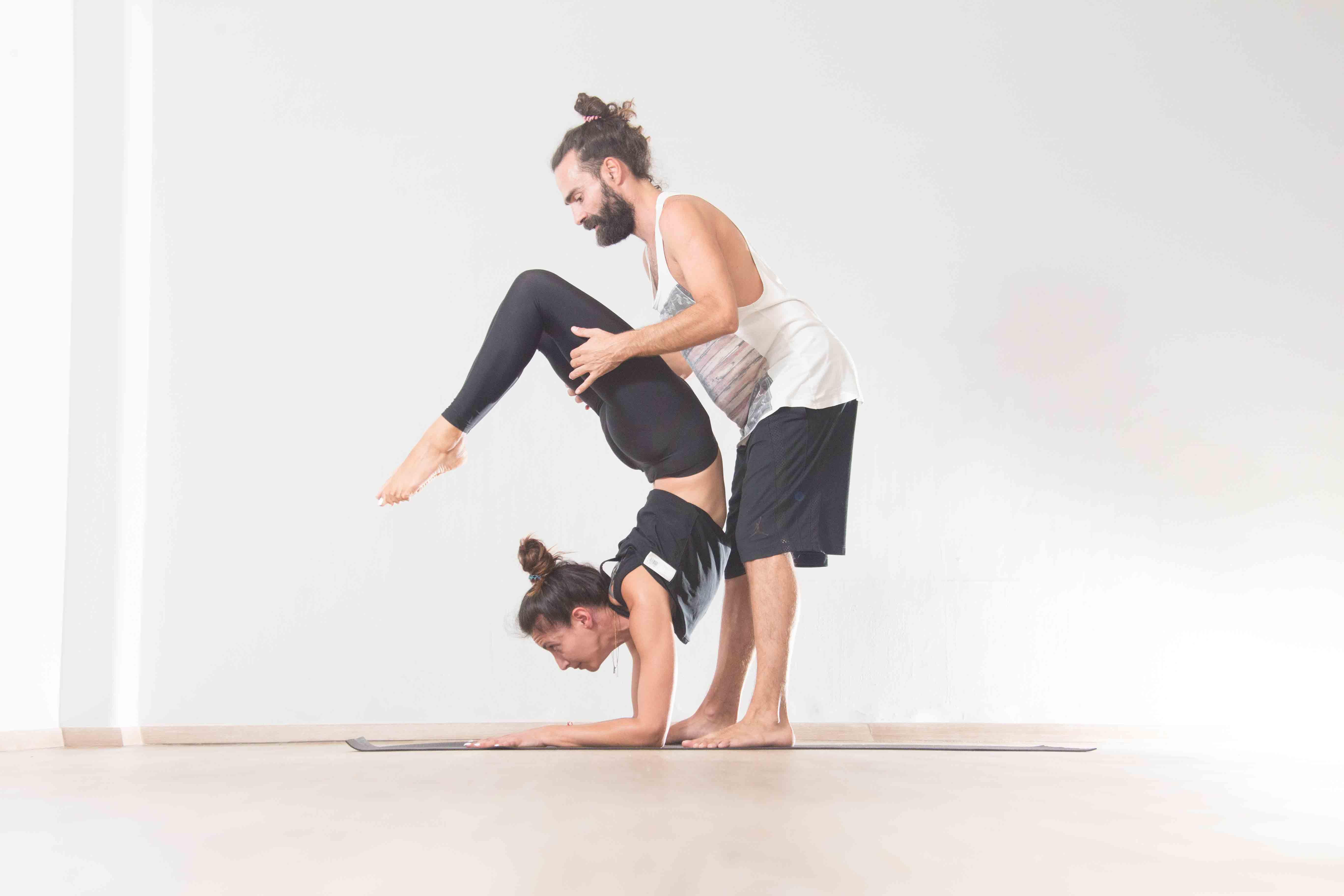 Yoga_Classes_06