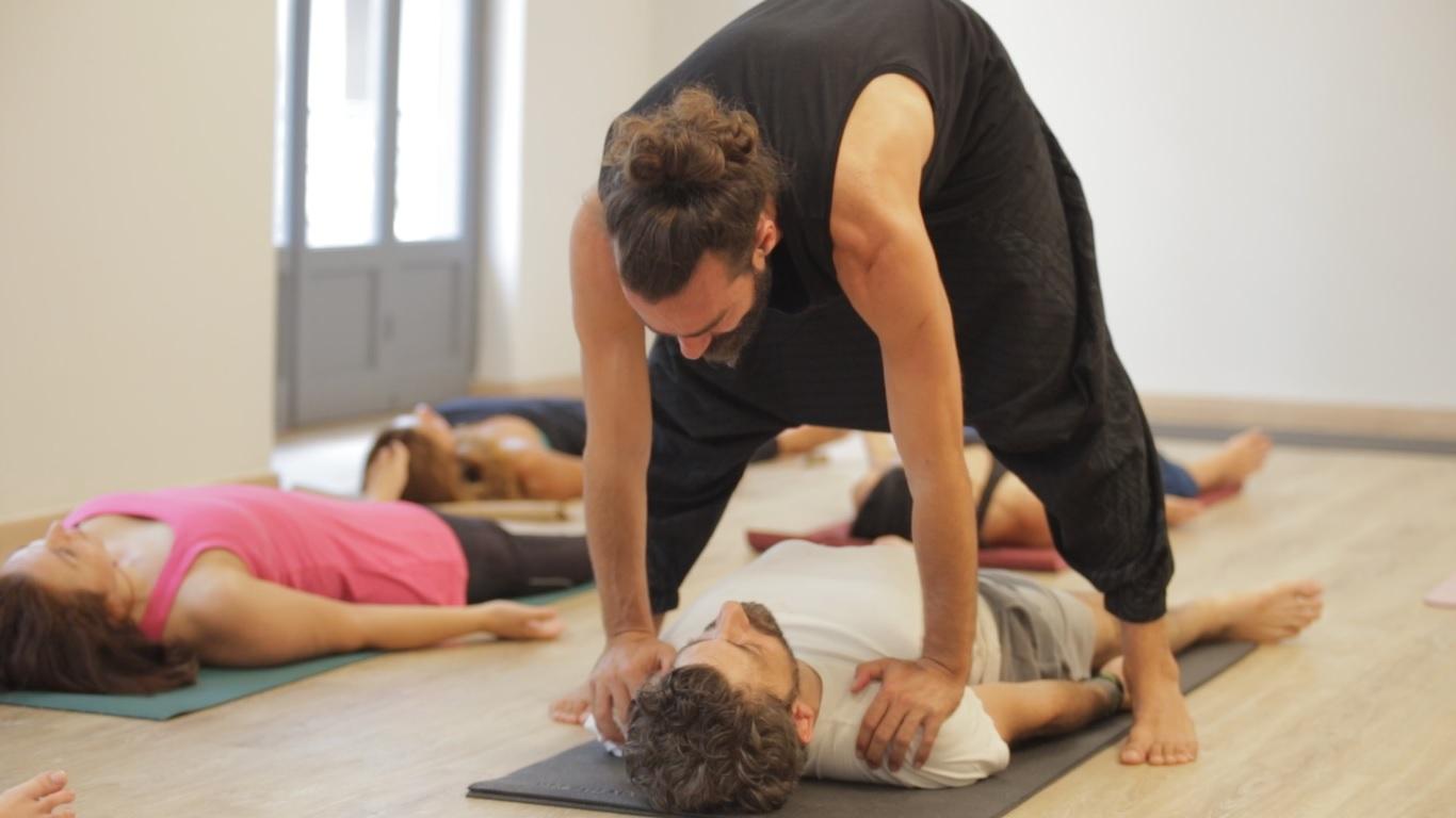 Yoga_Classes_09