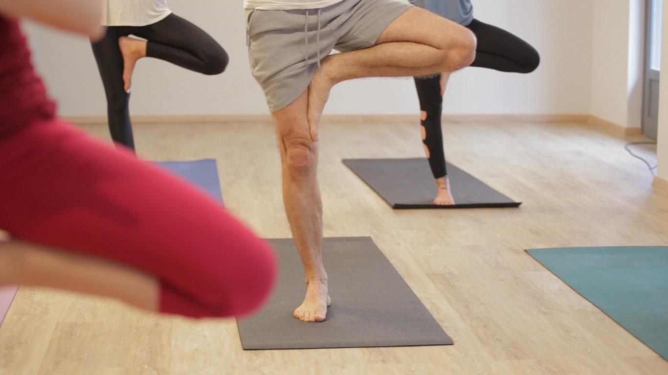Yoga_Classes_10