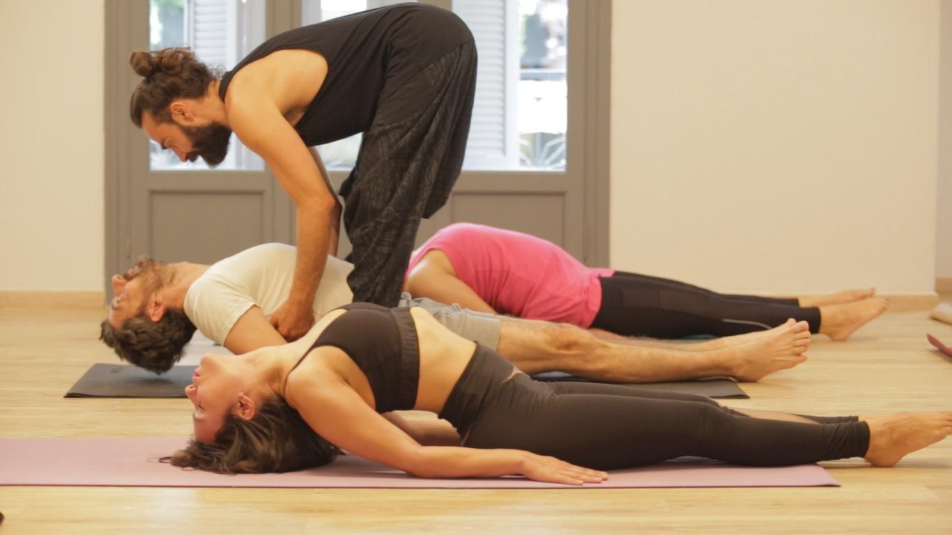 Yoga_Teacher_Training_02