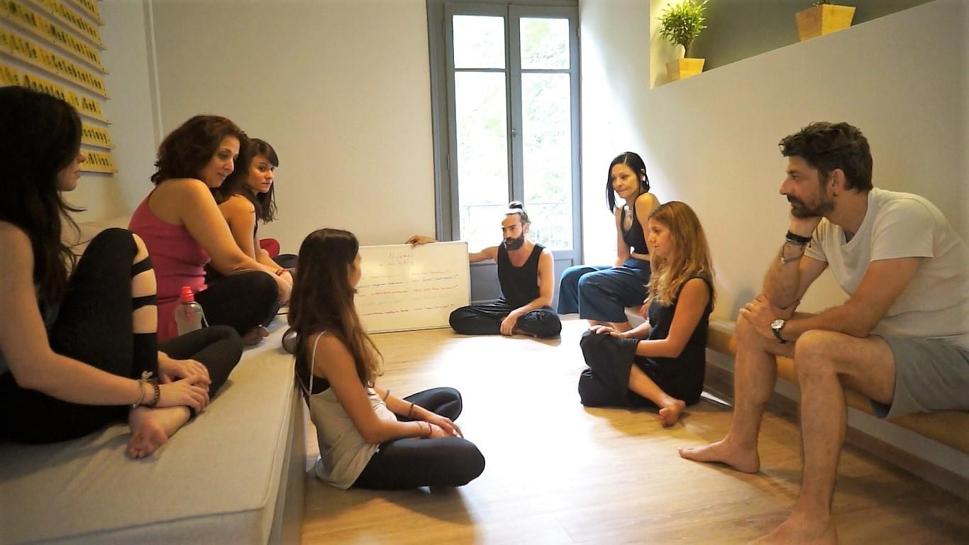 Yoga_Teacher_Training_05