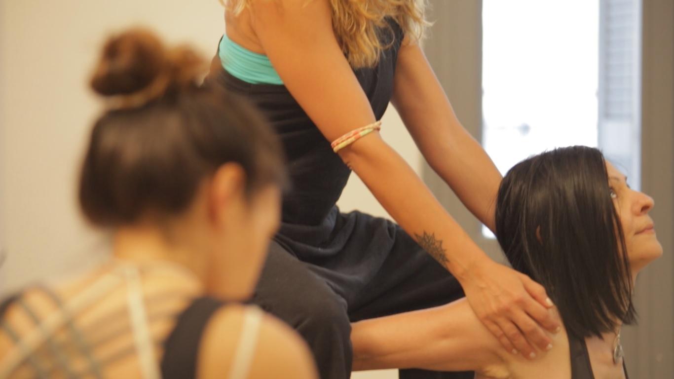 Yoga_Teacher_Training_06