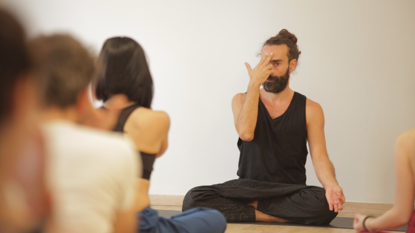 Yoga_Teacher_Training_09
