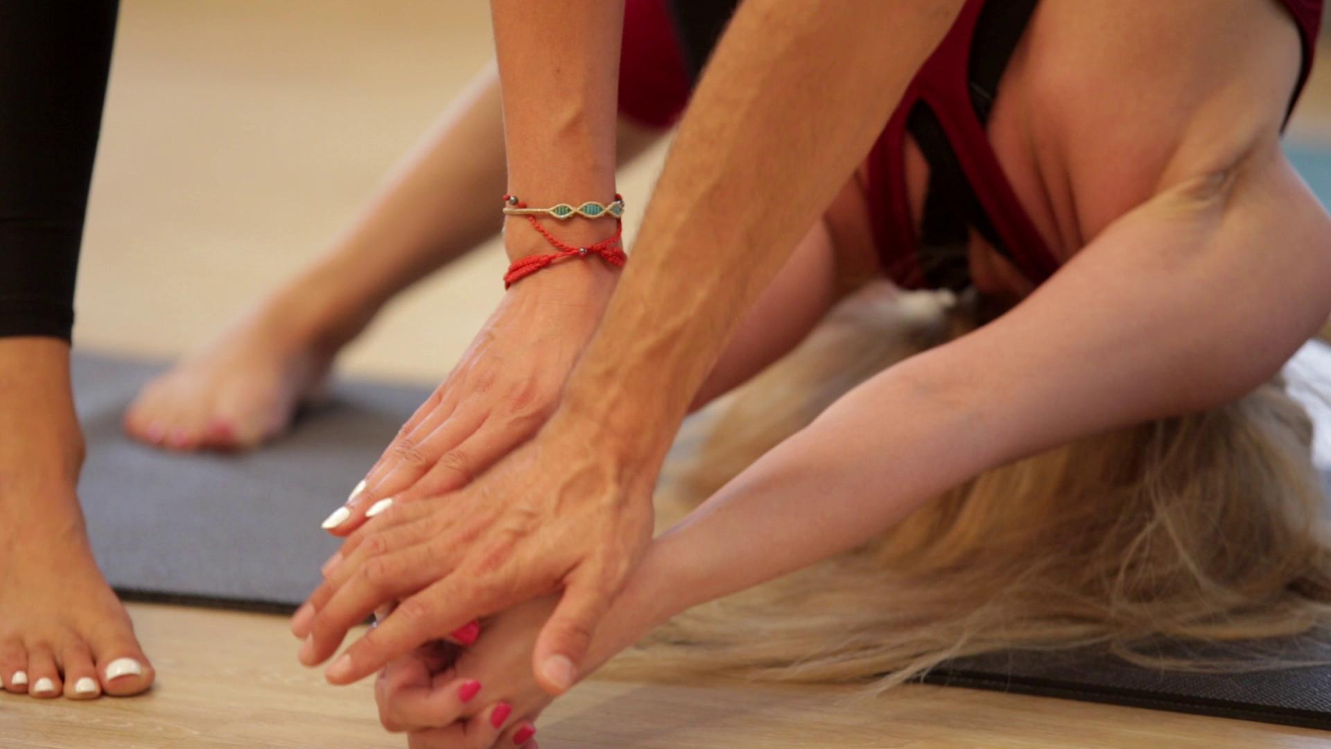 Yoga_Teacher_Training_10