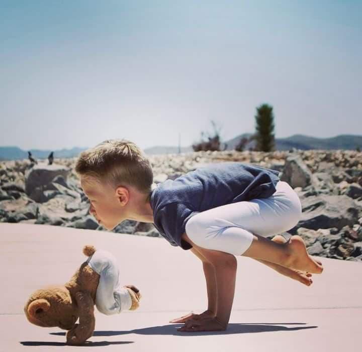 Yoga_Kids_01
